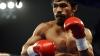 Pugilistul Manny Pacquiao a obţinut victorie clară în faţa americanului Chris Algieri