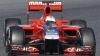 Echipa de Formula 1 Marussia dă faliment pentru că nu se găseşte nimeni s-o cumpere