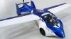 AeroMobil 3.0, maşina care zboară, a fost prezentată la Viena (FOTO)