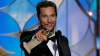 Actorul Matthew McConaughey va avea o stea pe celebrul bulevard Walk of Fame de la Hollywood