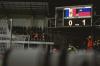 GALERIE FOTO impresionantă de la meciul dintre Moldova şi Liechtenstein