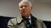 Teodor Meleşcanu a demisionat din funcţia de ministru al Afacerilor Externe din România