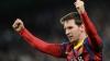 Reacţia antrenorului Barcelonei la faptul că Lionel Messi ar putea părăsi echipa