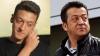 Scandal în familia fotbalistului Mesut Ozil: Tatăl sportivului de la Arsenal şi-a dat în judecată propriul fiu