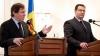 Şeful delegaţiei APCE în Moldova: Autorităţile de la Chişinău dau dovadă de maturitate politică