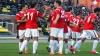 Milsami Orhei va pierde şase puncte în cazul retragerii echipei FC Costuleni din Campionatul Moldovei