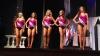 """Cea mai frumoasă doamnă din lume este din Belarus. Cum arată """"Missis World 2014"""" (FOTO)"""