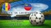 Selecţionerul Moldovei a anunţat lotul final pentru partida cu Liechtenstein din preliminariile Campionatului European