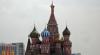 ALARMĂ la Moscova! Autorităţile au îndemnat locuitorii oraşului să nu iasă afară