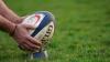 Naţionala de rugby a Moldovei a învins Polonia