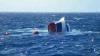 Naufragiu în Marea Neagră: Cel puţin 24 de persoane s-au înecat, iar mulţi pasageri sunt daţi dispăruţi