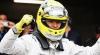 Nico Rosberg va pleca din pole position în ultima cursă a sezonului de Formula 1
