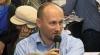 Un analist rus proroceşte un scenariu sumbru pentru Moldova în caz de victorie a partidelor proeuropene