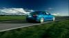 Novitec Trident a dotat berlina Maserati Ghibli cu mai mulţi cai putere