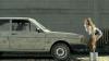 (VIDEO) Cauza pentru care o campanie socială îi îndeamnă pe brazilieni să nu-şi mai spele maşinile