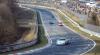 Circuitul Nurburgring a fost cumpărat de un miliardar rus