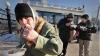 Cum se răsfrâng acţiunile Moscovei în estul Ucrainei asupra propriilor cetăţeni