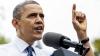 Obama: Agresiunea Rusiei împotriva Ucrainei este o ameninţare pentru întreaga lume
