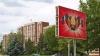 Autorităţile de la Tiraspol sunt gata să desfăşoare un nou referendum privind independenţa regiunii
