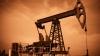Preţul petrolului a căzut sub pragul psihologic de 80 de dolari barilul. Cât costă acesta la Londra