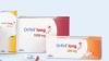 """Medicamentul """"Orfiril Long"""", interzis în toate farmaciile din Moldova. Care este motivul"""