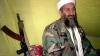 Identitatea militarului care l-a împuşcat mortal pe Osama bin Laden a fost dezvăluită