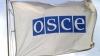 OSCE AVERTIZEAZĂ: Peste 500 de bărbaţi din Rusia, îmbrăcaţi în haine de camuflaj, au pătruns în Ucraina
