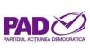 """Partidul """"Acțiunea Democratică"""" s-a lansat oficial în cursa electorală. Ce priorităţi au reprezentanţii PAD"""