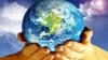 Avertismentul cercetătorilor: Terra se DEZINTEGREAZĂ