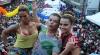 Explozie de culori în Argentina şi Chile. Mii de oameni au participat la marşul-anual al minorităţilor sexuale