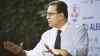 Marian Lupu, la Edineţ: Familiile tinere cu doi sau mai mulţi copii trebuie să beneficieze de reducerea impozitului pe locuinţă