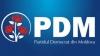 Locuri de muncă, salarii mari şi pace în țară. Oamenii din Donduşeni și-au spus doleanțele la o întâlnire cu membrii PDM