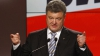 Poroşenko: Lituania va furniza asistență militară pentru Ucraina în viitorul apropiat