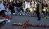 Petro Poroşenko: Libertatea de exprimare a revenit în Ucraina