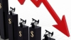 Prognoze sumbre pentru Rusia! ''În anul 2015 creşterea economiei va fi nulă''