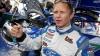 Petter Solberg a câştigat şi ultima etapă a primului Campionat Mondial de Rallycross