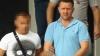 Curtea de Apel Chişinău a respins cererea de eliberare din arest a lui Vanea Pisatel