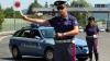 Aventurile unui moldovean în Italia. Ce făcea bărbatul atunci când a fost oprit de poliţişti