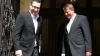 Sondaj de opinie: Ponta ar câştiga în turul II al alegerilor prezidenţiale cu o mare diferenţă