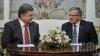 Preşedinţii Poloniei şi Ucrainei sosesc în Moldova. Ce agendă vor avea cei doi înalţi oficiali