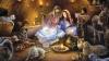Tot ce trebuie să știi despre Postul de Crăciun. Ce ne recomandă preoții