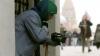 Vicepremier de la Moscova: Fiecare al nouălea cetăţean rus trăieşte la limita sărăciei