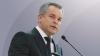 Vlad Plahotniuc în prestigioasa publicaţie Europolitics: În alegerile din Moldova se vor confrunta forţele stabilităţii cu extremiştii
