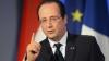 Preşedintele Franţei efectuează o vizită într-o ţară afectată de epidemia de Ebola