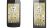 Prestigio lansează două noi modele de smartphone-uri. Care sunt specificaţiile tehnice