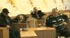 Dosar pe penal pe numele refugiaţilor care au ocupat Primăria Chişinău! Ce le incriminează procurorii