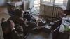 BILANŢ MACABRU: Câte persoane îşi pierd viaţa zilnic în estul Ucrainei