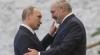Uniunea Eurasiatică, greu de constituit. Rusia interzice exporturile unor companii din Belarus