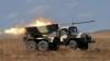 Împuşcături pe aeroportul din Doneţk. Doi militari ucraineni au murit, iar alţi 15 au fost răniţi