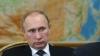 Umbra lui Putin în UE. Cum cumpăra liderul de la Kremlin influenţă în Germania